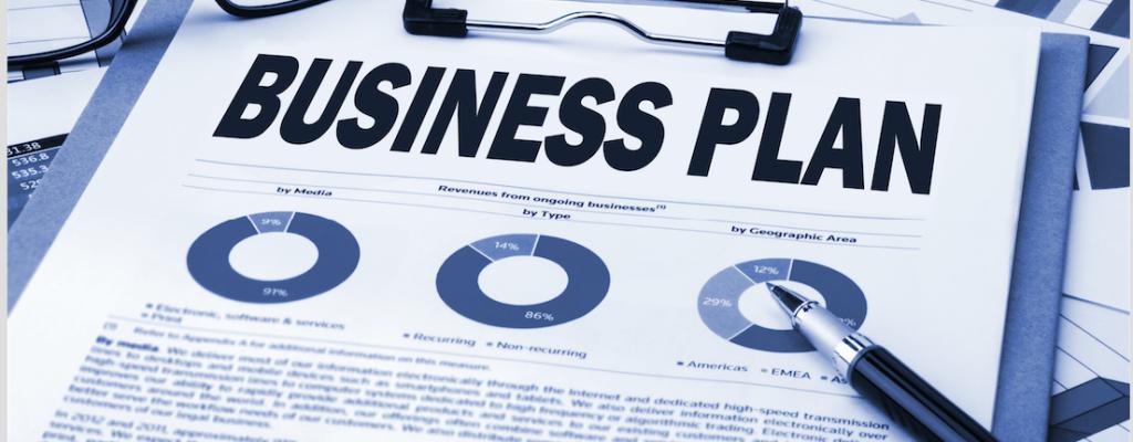 Top Business Plan & Proposal Writers in Lagos Nigeria. Business Proposal
